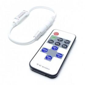 Contrôleur télécommande mono RF