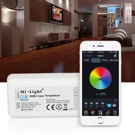 Contrôleur RGB Bluetooth