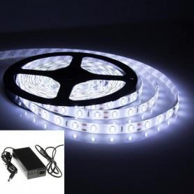 KIT Ruban LED blanc 5630