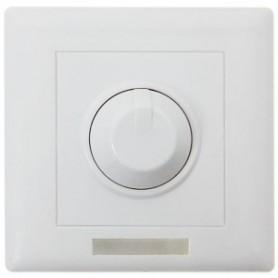 Variateur de lumière 12-24V 8A