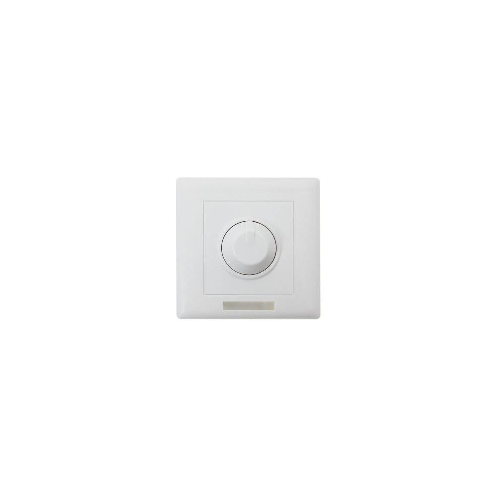Variateur De Lumiere Led : variateur de lumi re 12 24v inovatlantic ~ Dailycaller-alerts.com Idées de Décoration