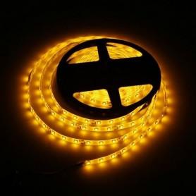 Ruban LED 5050 - Orange