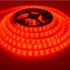 Ruban LED 5050 RG