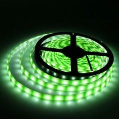 Ruban LED 12V 5050 VE