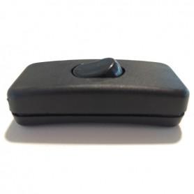 Interrupteur simple 12V pour ruban LED
