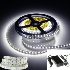 KIT Ruban LED 2835 12W