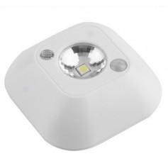 Lampe murale détecteur de mouvement