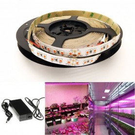 KIT Ruban LED horticole