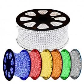 Ruban LED 220V 5050