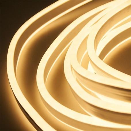 Néon flexible LED DF 220V