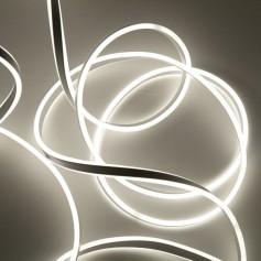 Néon flexible LED DF 230V
