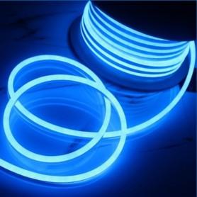 Néon flexible LED SF 220V