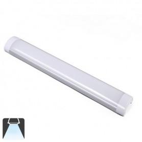 Réglette 10W 30cm - Blanc froid 6000K