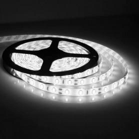 Ruban LED 5630 50m - Blanc naturel