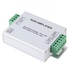 Amplificateur RGB 24A