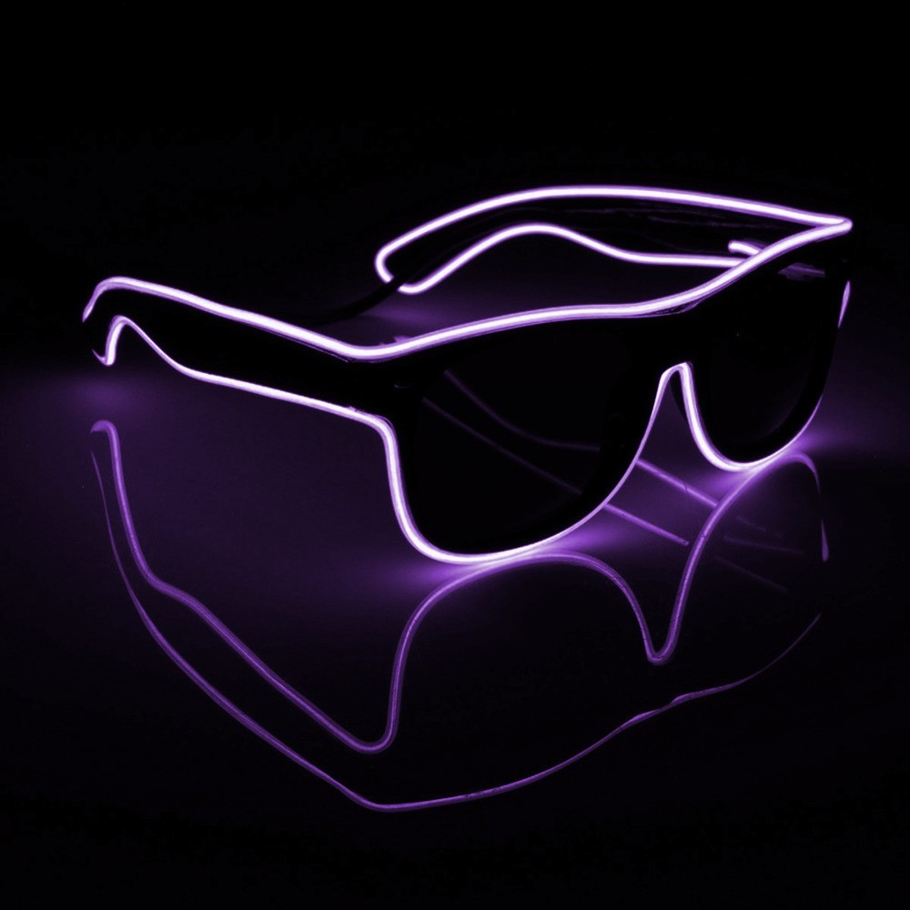 8010be7666fdd Lunettes lumineuses · Lunettes lumineuses ...
