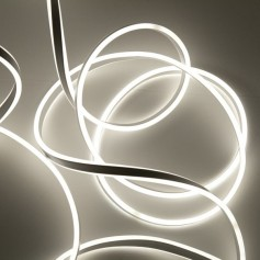 Néon flexible LED DF 12V