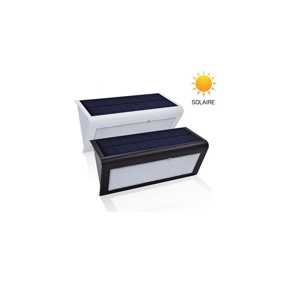 eclairage led solaire puissant excellent eclairage exterieur solaire spot spot pour eclairage. Black Bedroom Furniture Sets. Home Design Ideas