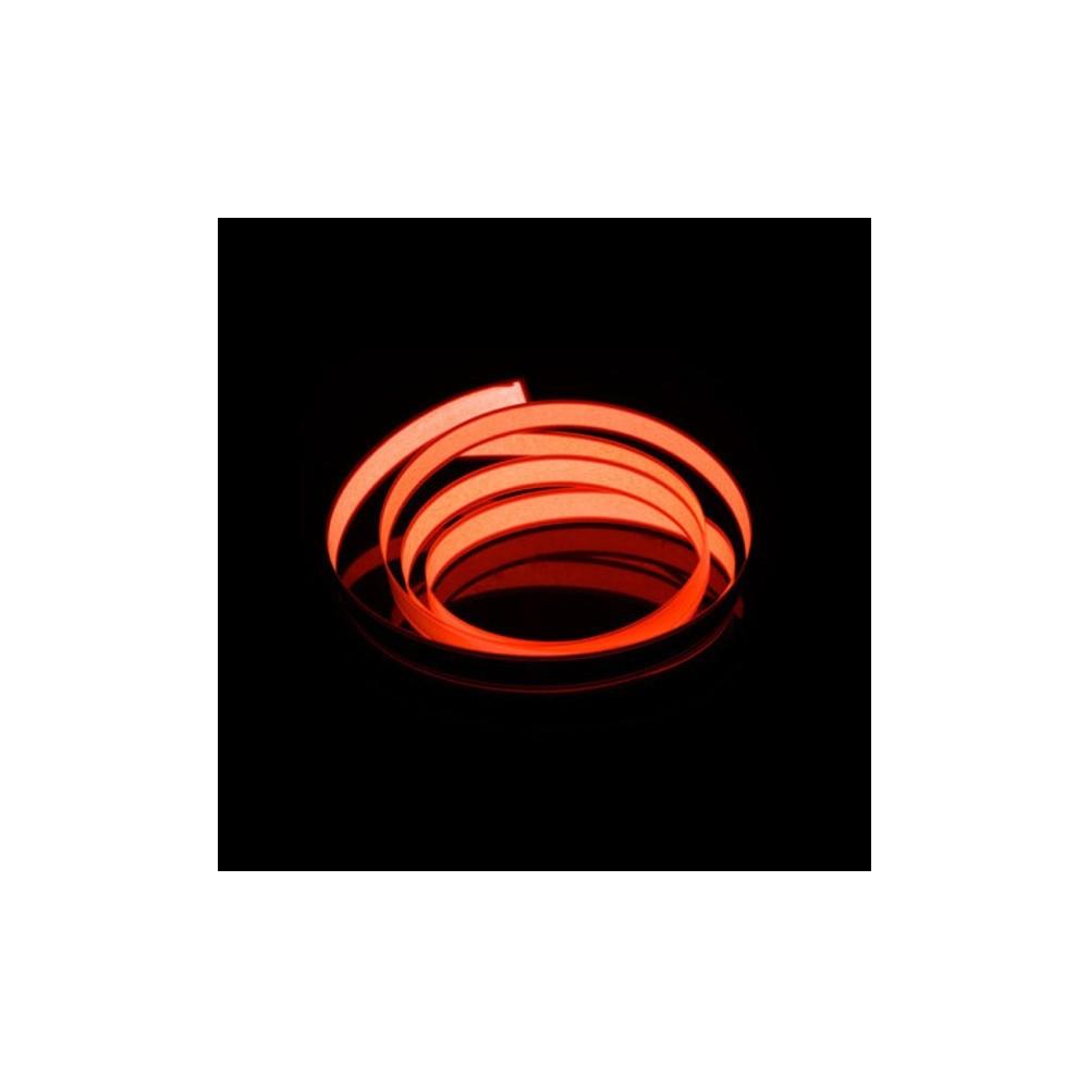 d2eaad065c127 Bande lumineuse - INOVATLANTIC