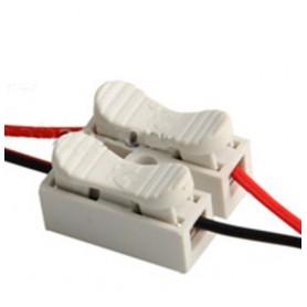 Connecteur électrique