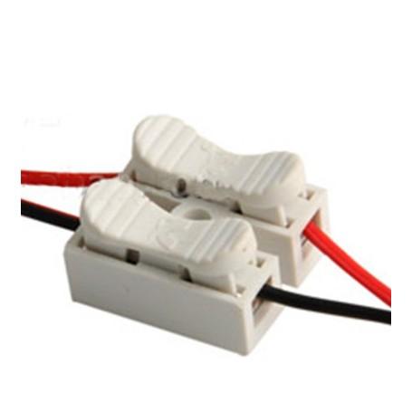 connecteur lectrique rapide inovatlantic. Black Bedroom Furniture Sets. Home Design Ideas