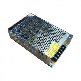 Alimentation metalbox 24V 3A 72W