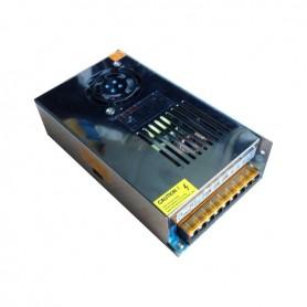 Alimentation metalbox 24V 12.5A 300W