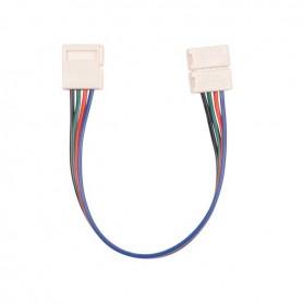 Connecteur RGB d'angle
