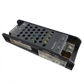 Alimentation metalbox 12V 8.33A 100W compact