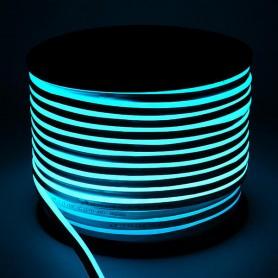 Néon flexible LED SF 12V