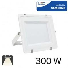 Projecteur LED 50W RGBW RF