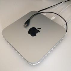 Ruban LED prise USB 3528