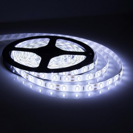 Ruban LED 12V 5630
