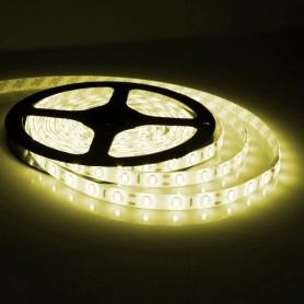 Ruban LED 5630 - Blanc chaud
