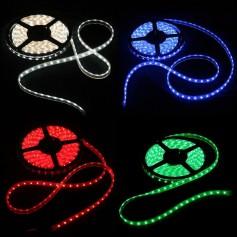 KIT Ruban LED 3528