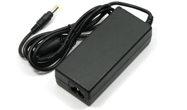 alimentation électrique 12V 6A pour ruban LED