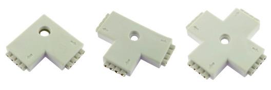 connecteurs broches